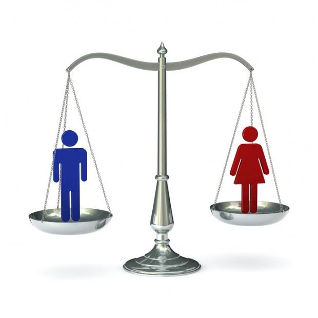 Emancipim i femrës apo…!!! – Familja dhe Shëndeti